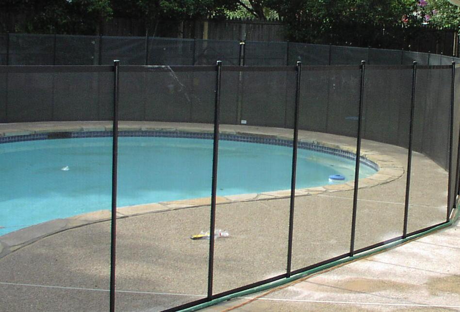 Acme Fence Services Inc Fences Image Proview